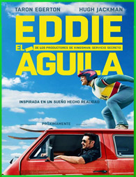Volando Alto (2016) | 3gp/Mp4/DVDRip Latino HD Mega