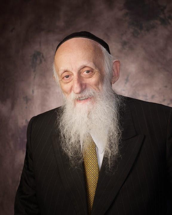 Rayonot : Rabbi Twerksi and the Lubavitcher Rebbe on kosher