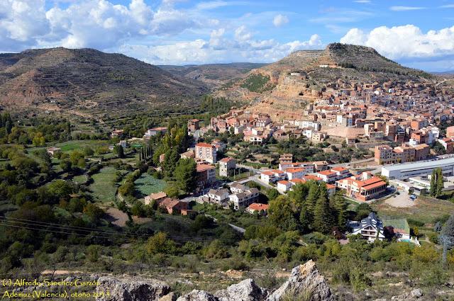 ademuz-valencia-residencia-ancianos