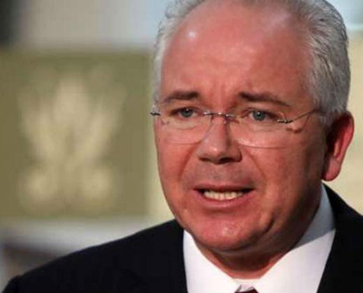 TSJ deja sin efecto investigación por corrupción contra Rafael Ramírez