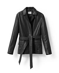 https://www.ganni.com/shop/coats-and-jackets/passion-wrap-jacket/F1423.html?dwvar_F1423_color=Black#start=1