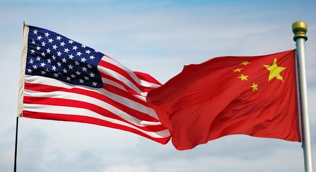China responde a EEUU con aranceles pero no quiere una guerra comercial