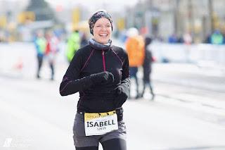 Dresdner Citylauf 10 Km 2018