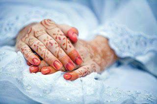 Inilah Wanita Dengan Mahar Pernikahan TERMAHAL Didunia