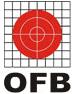 Ordnance-Factory-Itarsi-Jobs-Career-Vacancy-2018-19-MP