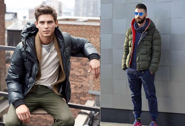 2017-erkek-modası-trendler