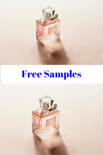 Get Free samples and coupons In The Mail