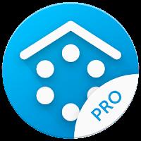 Download Smart Launcher Pro 3 Apk