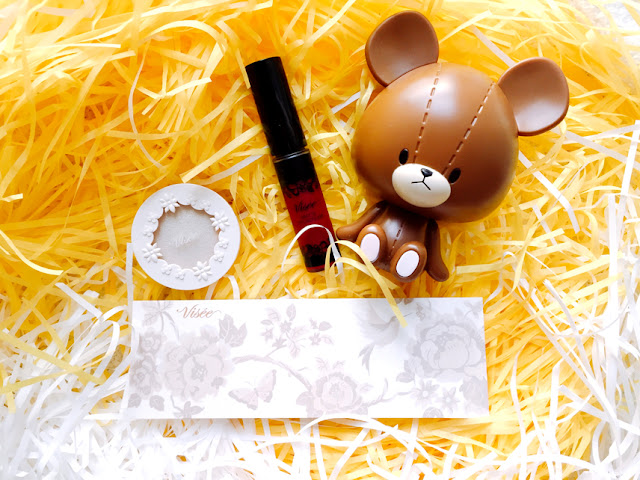 viseehk, kosehongkong, matteLipLacquer, 啞緻柔潤唇釉, MatteLip, 啞緻唇妝, mousseTouch, 輕盈幼滑, cosmetic, makeup, lovecath, catherine, beauty, blogger, 夏沫