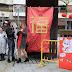 Barakaldo celebra la llegada del año nuevo chino del perro