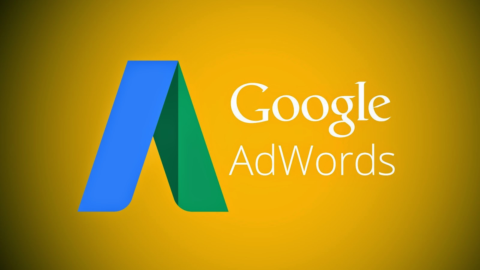 Google Releases AdWords Editor 11 2