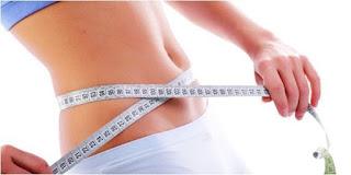 Diet Penurunan Berat Badan - Cara Menurunkan Berat Badan Secara Alami CEPAT