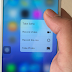 Get iPhone 6S feature on any older iPhones, iPad & iPod Touch