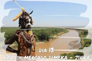 http://vipavi-etiopia.blogspot.com.es/2013/02/dia-13-karo-mercado-de-dimeka-jinka.html