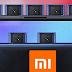 شاومي مي 20 - Xiaomi Mi 20 | هاتف بسبع كاميرات أمامية