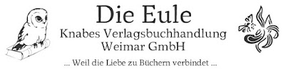 www.buch-weimar.de