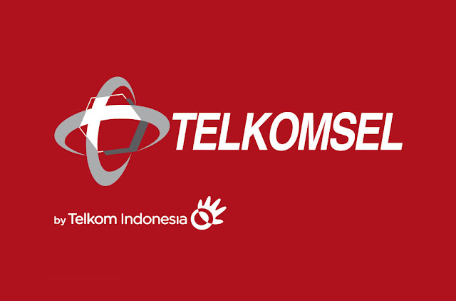 Kode Internet Murah Telkomsel Terbaru
