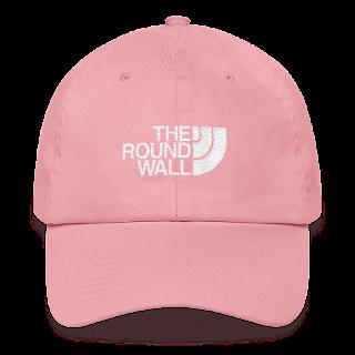 onsdagscruiser roundwall skateboard bowl rampe vert diy shop aalborg minrampe skateboarding hat