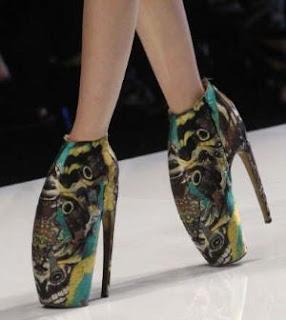 54d03407 zapatos de tacón