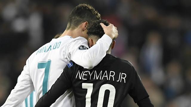 حقيقة رحيل كريستيانو رونالدو عن ريال مدريد بعد رحيل زيدان