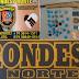 Rondesp Norte na luta contra as drogas, prende mais de quatro jovens por tráfico de entorpecentes e posse ilegal de arma de fogo em Juazeiro
