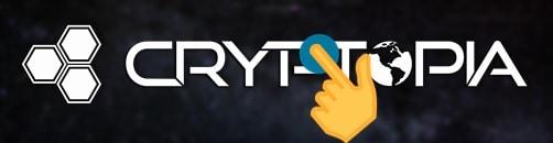 comprar pesetacoin en cryptopia logo registro paso a paso