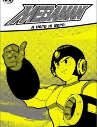 Mega Man 1 | Bmovies