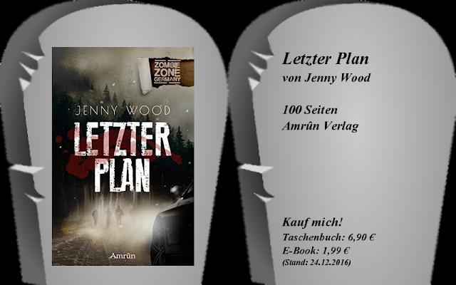http://www.amrun-verlag.de/produkt/zombie-zone-germany-letzter-plan/