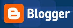 http://www.blogger.com/profile/16761165526584512380