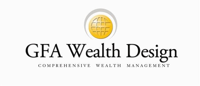 Karla White GFA Wealth Design