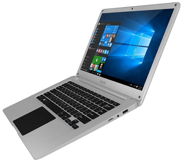 i-life laptop