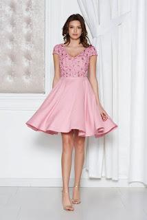 top-rochii-elegante-pentru-ocaziile-verii5