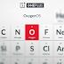 """OnePlus Oneに""""タッチスクリーン感度改善""""などを含むアップデート「OxygenOS 1.01」が配信開始"""