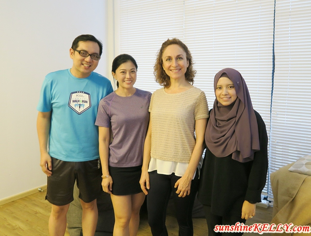 QiGong & QiFlow by MiQi Energy Medicine