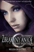 http://lubimyczytac.pl/ksiazka/76021/zblakany-aniol-krwawe-walentynki