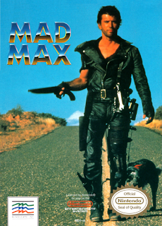 Descargar Mad Max portable