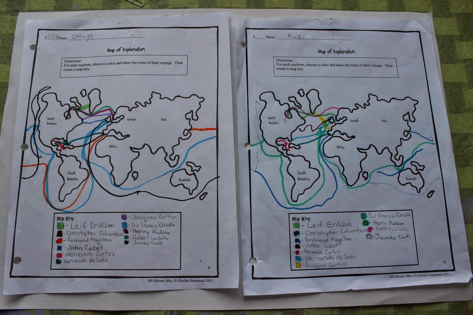 Hernando Cortes Timeline For Kids
