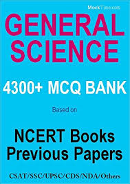 GENERAL SCIENCE PDF DOWNLOAD - JOB NEWS GK