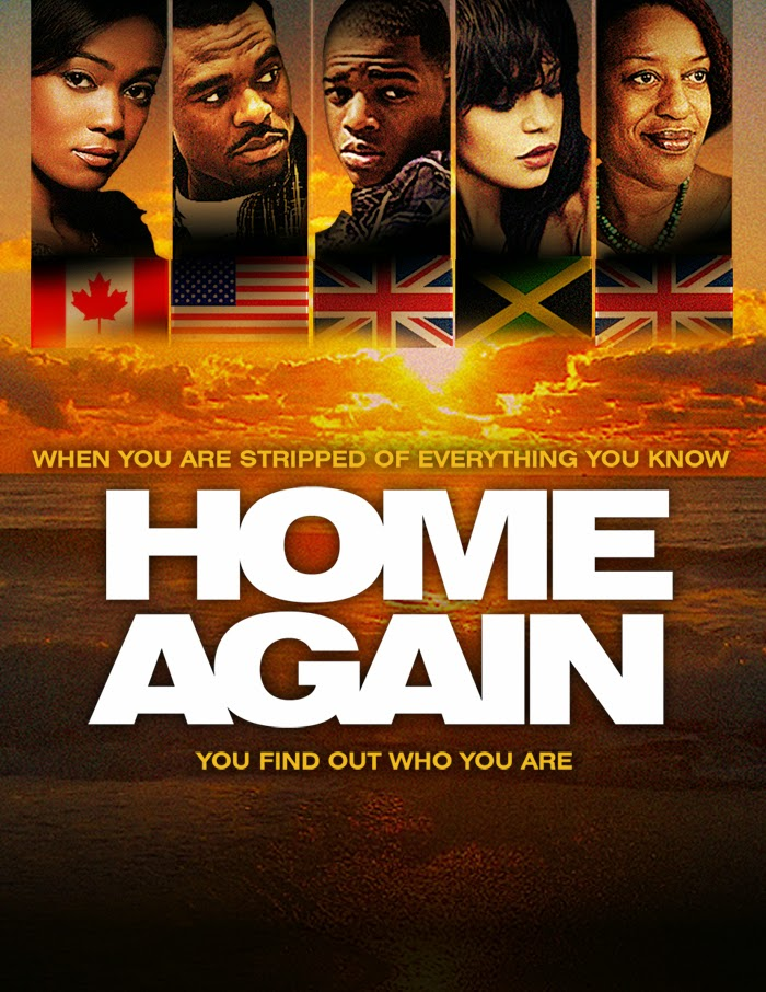 Download Home Again (2012) 720p
