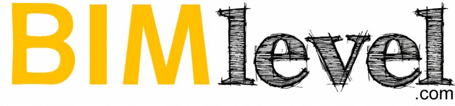 logo bimlevel.com