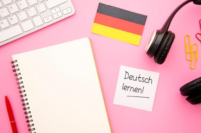 إيجابيات الدراسة في ألمانيا