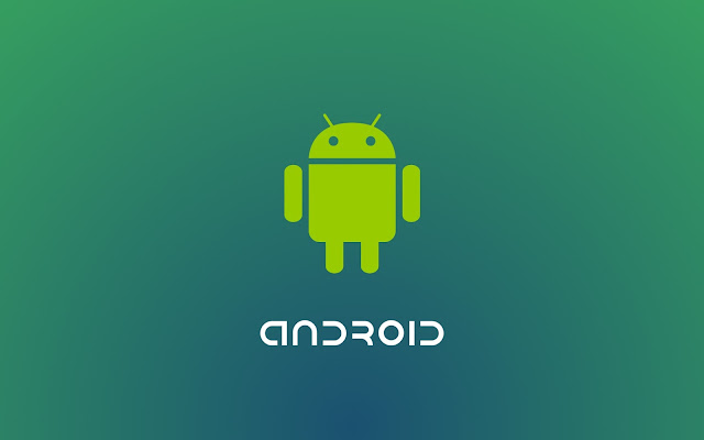 Android app Developer | IMFROSTY