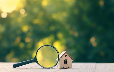 Tips Beli Rumah Bandung Tentukan lokasi yang tepat