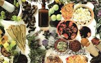 أفضل 10 علاجات عشبية في مطبخك file_b971f5bcae_Unti