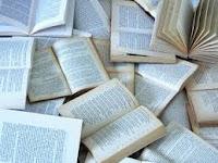 Cesena città del libro e dell'editoria: dal 02-04-2016 al 03-04-2016 presso Palazzo del Ridotto
