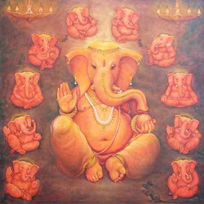 Meen Rashi September Good Dates as per Hindu Astrology
