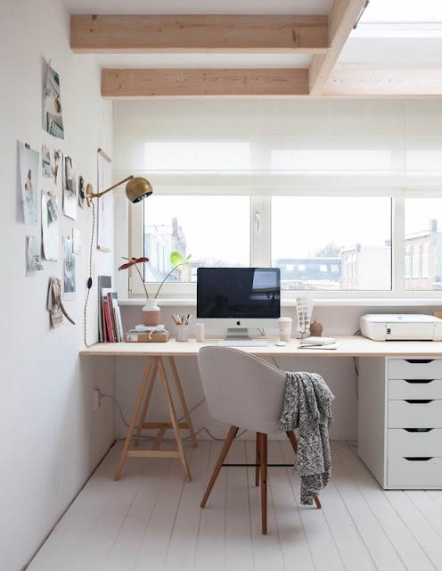 inspiracao_de_home_office