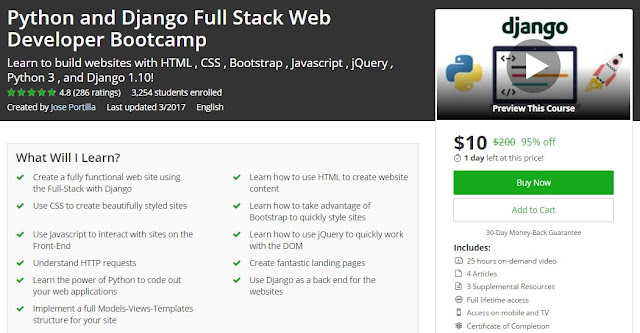 Python-and-Django-Full-Stack-Web-Developer-Bootcamp