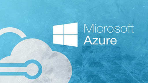Implementing Microsoft Azure Infrastructure Solutions -70533 Udemy Coupon