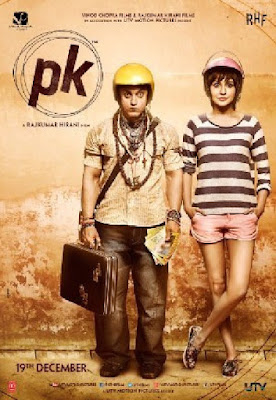 PK-Full-Movie-Download-Free-in-300mb-480p-DVDRip
